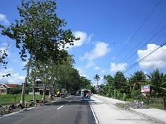 TRAVEL (PINOY PHOTOGRAPHER) Tags: daraga albay bicol bicolandia luzon philippines asia world sorsogon