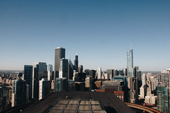 (JonathanZuluaga) Tags: chicago saturdays exploring photographers urban city illinois midwest navy pier navypier