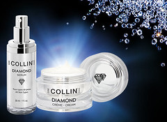 G.M.Collin Luxury Skin Care Will Have You Glowing (MyTopFace) Tags: antiaging beauty beautyroutine cream creammask dehyratedskin diamoncream diamond dryskin face facemoisturizer facialserum firm firmness gmcollins hydration serum smoothskin wrinkles