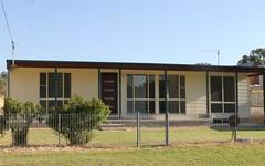 14 Bowline Street, Bundarra NSW