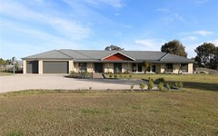 6 Nawaday Way, Singleton NSW
