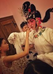 """Příprava čínského pěveckého sboru • <a style=""""font-size:0.8em;"""" href=""""http://www.flickr.com/photos/123912449@N05/20680433574/"""" target=""""_blank"""">View on Flickr</a>"""