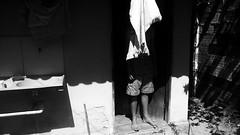 echoes (floydianalost) Tags: street trip boy brazil people blackandwhite bw black art home nature branco brasil loving photoshop work dark fun foot artwork flickr all foto photos amor picture like free sombra pic photographic preto follow pinhole adventure cear moment job pretoebranco peb likes aa trabalho amador nordeste decisive aventura lightroom followme raiz coment lovephoto lr5 followyouback