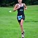 WGC Triathlon_039