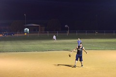 "2015_ConC_Softball_0186 • <a style=""font-size:0.8em;"" href=""http://www.flickr.com/photos/127525019@N02/20891609144/"" target=""_blank"">View on Flickr</a>"