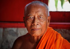 To choose a path of life-long liberation as Monk is an honorable decision, one highly respected by the Thai (Bn) Tags: life old school portrait people man face thailand religious pain amazing search movement topf50 god nirvana path expression bangkok buddha buddhist religion crying deep monk buddhism thoughts chi thai end donation population sensuality wat enlightenment 95 suffering powerful topf100 wrinkles liberation choose chee ending siddhartha serve extremes craving suk teachings honorable seclusion lifelong relinquish kasem thailands theravada thung 100faves 50faves officiants khru sukkasem