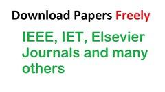 تحميل اي بحث علمي (Paper) مجانا (spacetoon34) Tags: paper اي بحث علمي تحميل مجانا