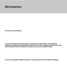 "Réclamation, génération #10 • <a style=""font-size:0.8em;"" href=""http://www.flickr.com/photos/78418793@N05/21281916092/"" target=""_blank"">View on Flickr</a>"