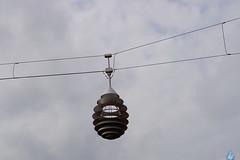 Straatlantaren ~ Street lamp (Swaentje5) Tags: holland netherlands streetlight streetlamp nederland hoofddorp haarlemmermeer lantaren straatlamp straatlantaren