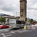 ALBERT MEMORIAL CLOCK [BELFAST'S ANSWER TO THE LEANING TOWER]-108816