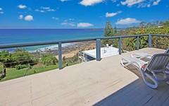85 Sunset Strip, Manyana NSW