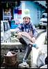 "Vendor (Paul Nicodemus) Tags: travel people mountains rain clouds landscapes skies azure adventure journey solo odyssey assam himalayas valleys unplanned tawang natives bomdila tezpur ""westbengal"" ""arunachalpradesh"" ""bumlapass"" ""selapass"" ""paulartography"" ""paulnicodemus"