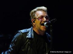 U2 Berlin 2015-09-24