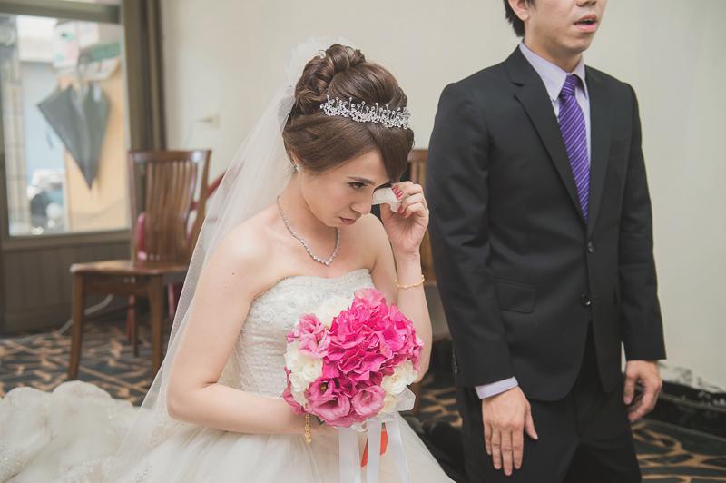 21542530309_32bb181f5b_o- 婚攝小寶,婚攝,婚禮攝影, 婚禮紀錄,寶寶寫真, 孕婦寫真,海外婚紗婚禮攝影, 自助婚紗, 婚紗攝影, 婚攝推薦, 婚紗攝影推薦, 孕婦寫真, 孕婦寫真推薦, 台北孕婦寫真, 宜蘭孕婦寫真, 台中孕婦寫真, 高雄孕婦寫真,台北自助婚紗, 宜蘭自助婚紗, 台中自助婚紗, 高雄自助, 海外自助婚紗, 台北婚攝, 孕婦寫真, 孕婦照, 台中婚禮紀錄, 婚攝小寶,婚攝,婚禮攝影, 婚禮紀錄,寶寶寫真, 孕婦寫真,海外婚紗婚禮攝影, 自助婚紗, 婚紗攝影, 婚攝推薦, 婚紗攝影推薦, 孕婦寫真, 孕婦寫真推薦, 台北孕婦寫真, 宜蘭孕婦寫真, 台中孕婦寫真, 高雄孕婦寫真,台北自助婚紗, 宜蘭自助婚紗, 台中自助婚紗, 高雄自助, 海外自助婚紗, 台北婚攝, 孕婦寫真, 孕婦照, 台中婚禮紀錄, 婚攝小寶,婚攝,婚禮攝影, 婚禮紀錄,寶寶寫真, 孕婦寫真,海外婚紗婚禮攝影, 自助婚紗, 婚紗攝影, 婚攝推薦, 婚紗攝影推薦, 孕婦寫真, 孕婦寫真推薦, 台北孕婦寫真, 宜蘭孕婦寫真, 台中孕婦寫真, 高雄孕婦寫真,台北自助婚紗, 宜蘭自助婚紗, 台中自助婚紗, 高雄自助, 海外自助婚紗, 台北婚攝, 孕婦寫真, 孕婦照, 台中婚禮紀錄,, 海外婚禮攝影, 海島婚禮, 峇里島婚攝, 寒舍艾美婚攝, 東方文華婚攝, 君悅酒店婚攝,  萬豪酒店婚攝, 君品酒店婚攝, 翡麗詩莊園婚攝, 翰品婚攝, 顏氏牧場婚攝, 晶華酒店婚攝, 林酒店婚攝, 君品婚攝, 君悅婚攝, 翡麗詩婚禮攝影, 翡麗詩婚禮攝影, 文華東方婚攝