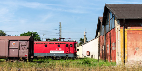 20150810 - Subotica Train Station - 0038.jpg