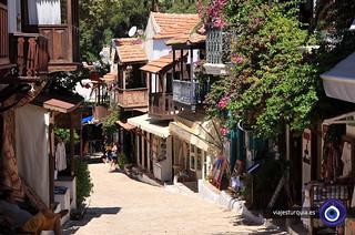 KAS-viajes-turquia