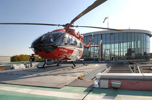 helikopter-hangar_druck