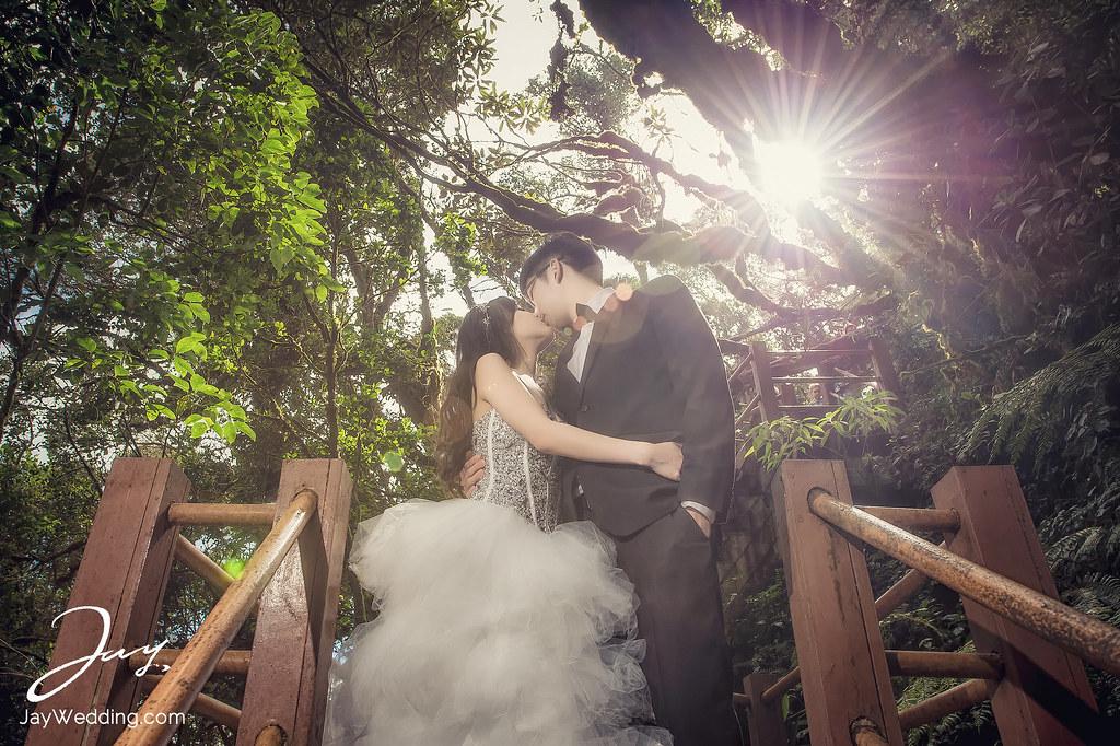 婚紗,婚攝,吉隆坡,京都,老英格蘭,清境,海外婚紗,自助婚紗,自主婚紗,婚攝A-Jay,婚攝阿杰,jay hsieh,吉隆坡婚紗-024