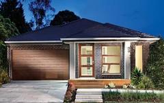 29 Cabarita Way, Jordan Springs NSW