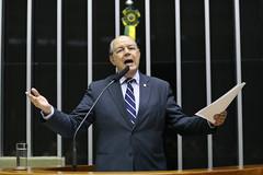 _MG_4009 (PSDB na Câmara) Tags: brasília brasil deputados diário tucano psdb ética câmaradosdeputados psdbnacâmara