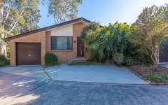 15/224 Harrow Road *, Glenfield NSW
