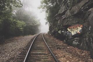 Grafitti Rock