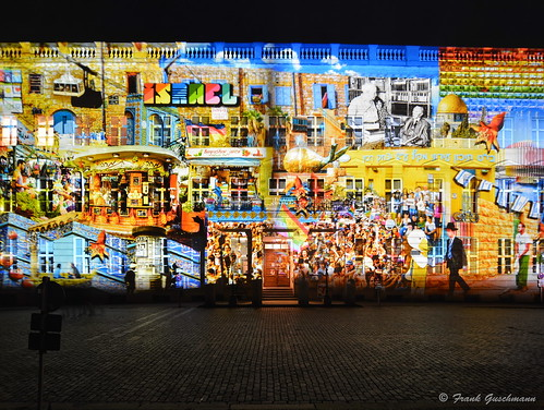 Festival of Lights 022