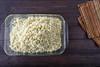 macaroni noodles (Husbands That Cook) Tags: vegan lemon tofu casserole pasta vegetarian garlic mustard turmeric thyme macandcheese nutritionalyeast veganomicon veganmacandcheese