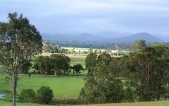 889 Bootawa Road, Burrell Creek NSW