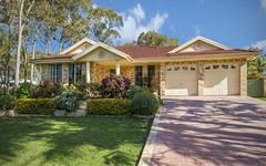 7 Kanowna Rd, Warnervale NSW