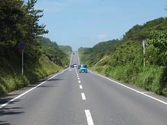 Choshi Dover Line (elminium) Tags: road japan chiba choshi dmcg1