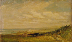 constable_shoreham_bay_near_brighton_1824 (Art Gallery ErgsArt) Tags: museum painting studio poster artwork gallery artgallery fineart paintings galleries virtual artists artmuseum oilpaintings pictureoftheday masterpiece artworks arthistory artexhibition oiloncanvas famousart canvaspainting galleryofart famousartists artmovement virtualgallery paintingsanddrawings bestoftheday artworkspaintings popularpainters paintingsofpaintings aboutpaintings famouspaintingartists