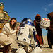Star Wars Photoshoot-Tatooine Before The Force Awoke (235)
