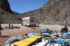 grand canyon2015 379