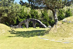 Shinsui Parque (eliseteshiraishi) Tags: japan landscape tokyo postcard getty gettyimages tranquilscene niijima gettyimage aoarlivre perfectescape shinsuipark gettyimagesjapan niijimamura
