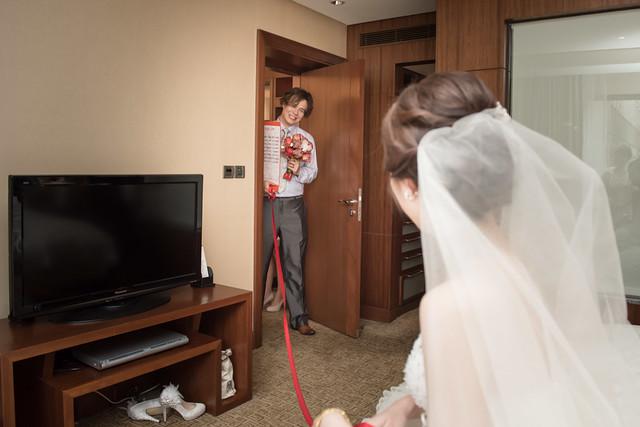 台北婚攝,台北喜來登,喜來登大飯店,喜來登婚攝,喜來登大飯店婚宴,婚禮攝影,婚攝,婚攝推薦,婚攝紅帽子,紅帽子,紅帽子工作室,Redcap-Studio--37