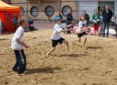 Beach 2009 basis 073