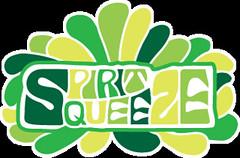 SS_Logo-Color (josephcotton13) Tags: 20011 jcotton