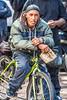 Oakland 2010 (Thomas Hawk) Tags: california usa bike bicycle oakland riot unitedstates unitedstatesofamerica protest eastbay riots oscargrant oaklandriots johannesmersehle oaklandca070810 oaklandriots2010
