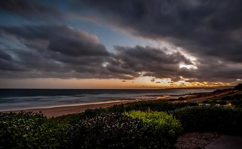 Seafarers Sunset-4