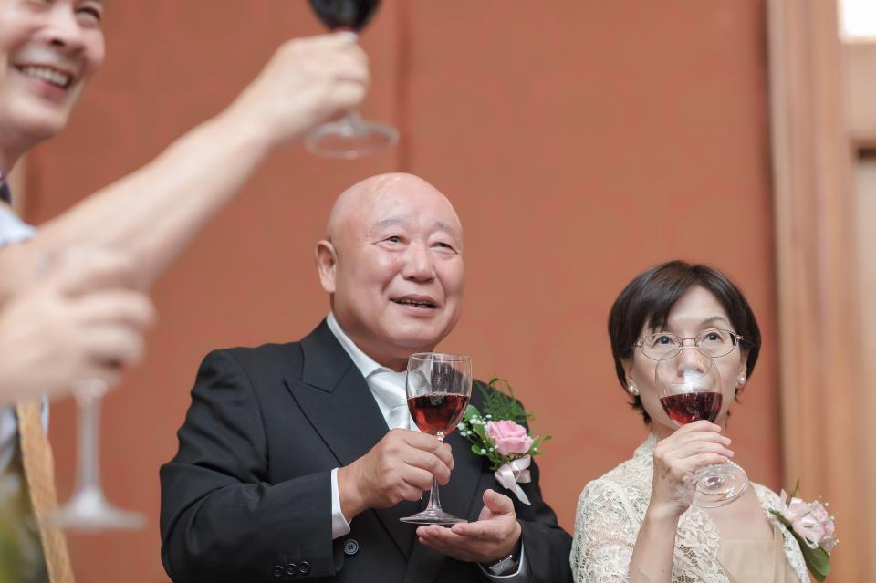 高雄漢來婚禮攝影106