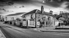 The Plough (archie.logical) Tags: pub inn hanley