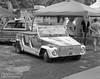 VW Thing (FilmAmmo) Tags: paulhargett filmammo salinaks pentax6x7 mediumformat 120 film ilfordhp5 kustomkempskarshow