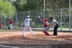 """""""Torneo de Sóftbol de la Confraternidad Dominicana"""" en Valencia – 30 de agosto 2015 • <a style=""""font-size:0.8em;"""" href=""""http://www.flickr.com/photos/137394602@N06/22793977783/"""" target=""""_blank"""">View on Flickr</a>"""