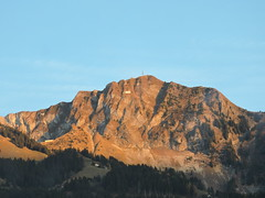 DSCN6738 (keepps) Tags: sunset schweiz switzerland suisse montreux vaud rochersdenaye lesavants