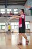 7thMoxaBadmintonIndustrialCup081 (Josh Pao) Tags: badminton 師大附中 羽球 大安站 moxa 第七屆 邀請賽 艾訊 四零四 axiomtek 工業盃 工業電腦盃