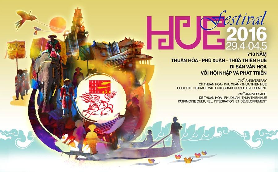 KPH_Poster Festival Huế 2016-1
