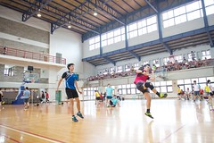 7thMoxaBadmintonIndustrialCup185 (Josh Pao) Tags: badminton    moxa     axiomtek