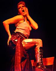Into Oblivion (Peter Jennings 30 Million+ views) Tags: new red wild dance king noir box circus ivan von rifle hard michelle duke things pole peter auckland zealand willow larry nz balance ruby cabaret acrobats miss heavy pandora burlesque kasey mayhem cherie freaks oblivion jennings parfait sincere finalist duchess praline debonair mistresses reigning 2013 into manjunk pandora's mistressesofmayhempralineparfaitrubyvonriflepandora'sboxpandoracherieaucklandnewzealandpeterjenningsacrobatscircusfreaksintooblivioncabarethardheavywildthings michellekaseymisspoledancenz2013finalistlarrydukedebonairreigningkingofburlesqueivantheredmanjunkwillownoirduchessdeberrydixiedoll sincerebalance deberrydixiedoll
