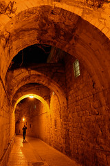 D6D_9078 (Ronald_Yip) Tags: israel oldcityofjerusalem